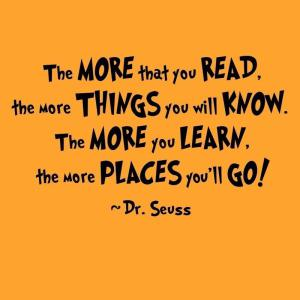 dr-suess-reading-quote