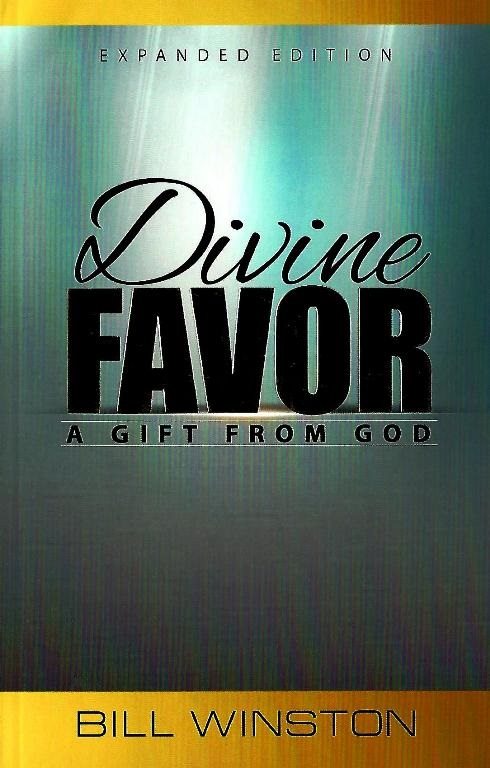 DivineFavor-book-2017.jpg