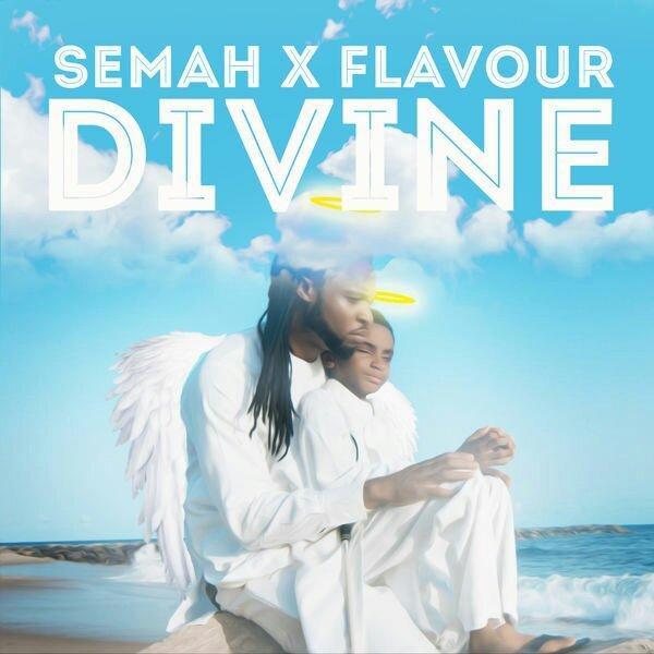 semah-x-flavour2055628070
